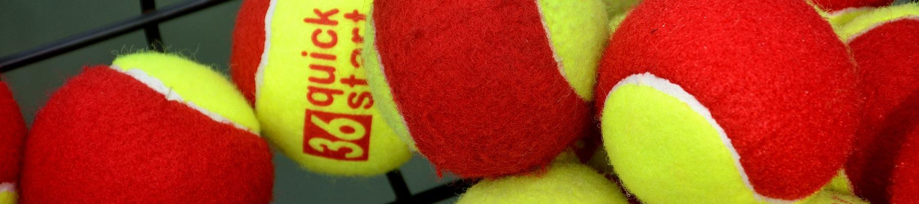 MITA – Manders Island Tennis Academy